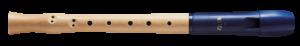 1023 Flauto 1 Plus