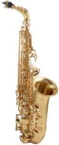Altsaxophon Yanagisawa A-W01